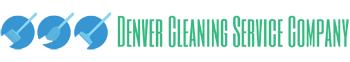 Denver Cleaning Service Company
